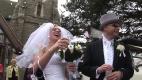 Wedding Video Birmingham